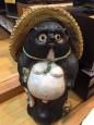 福井のリサイクルショップといえばサンステッププラス ワッセ店でしょ!買取お願いします!