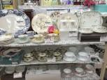 洋食器、和食器、ギフト品は地域一番の品揃え!買取 福井県越前市 サンステッププラス越前店