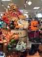 ハロウィンフェスティバル開催予告! 福井県福井市 セール サンステッププラスワッセ店
