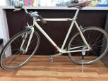 自転車買わせて下さい!! 買取 福井県越前市 サンステッププラス越前店
