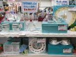 TIFFANY&CO 食器を集めた~い!買取 福井県越前市 サンステッププラス越前店
