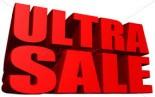 ☆福井県福井市サンステッププラスワッセ店 SALE 買取強化 20%UP 衣類 服 メンズ キッズ レディース