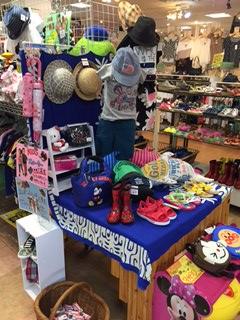 kids☆福井県福井市 買取 サンステッププラスワッセ店