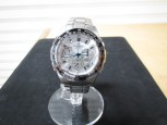 CASIO オシアナス マンタ OCW-S1200P サンステップ福井南店 福井県 腕時計買取