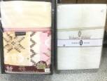 毛布 綿毛布 敷パット 温か寝具 販売 福井県 福井市 サンステッププラスワッセ店
