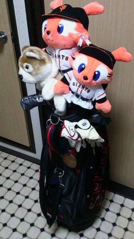 ゴルフ用品取り扱ってますよ! 買取 福井県越前市 サンステッププラス越前店