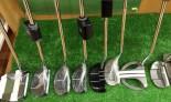 【ゴルフ】オデッセイのパターが欲しいのだっ!! 買取 福井県越前市 サンステッププラス越前店