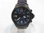 Sinn ジン 腕時計 買取募集中 サンステップ南店 ブランド衣料 リサイクル