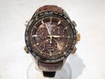 SEIKO セイコー アストロン 腕時計 買取募集中 ブランド衣料 リサイクル
