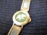 腕時計 買取募集中 ハンティングワールド ブランド衣料 リサイクル サンステップ南店