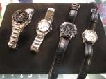 SEIKO 腕時計 サンステップ南店 買取