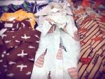 レトロでかわいいレディース服 アンティーク ★買取 福井県越前市 サンステッププラス越前店