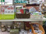 保存食品 サプリメント 集めてます!買取 福井県越前市 サンステッププラス越前店