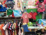 いよいよTシャツの季節ですねっ!買取 福井県越前市 サンステッププラス越前店