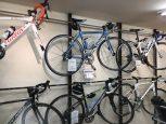 ロードバイクの季節ですよ!!!★買取 福井県越前市 サンステッププラス越前店