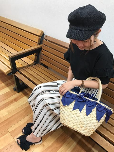 古着 リサイクル 福井県 サンステップ本店
