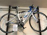 GIANT TCR1 2014 ロードバイク買取なら!★買取 福井県越前市 サンステッププラス越前店