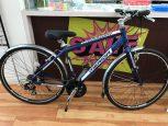 MERIDA(メリダ)のクロスバイク!! 買取 福井県越前市 サンステッププラス越前店