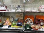 お鍋や ル・クルーゼなどのキッチン用品 買取 福井県越前市 サンステッププラス越前店