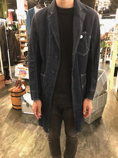 SCYE BASICS サイ サンステップ南店 福井 ブランド衣料 古着 周年祭 リサイクル 買取 腕時計