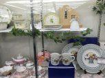 洋食器 調理鍋など集めてま~す!買取 福井県越前市 サンステッププラス越前店