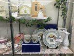 タオルギフト 食器などの生活雑貨大歓迎!買取 福井県越前市 サンステッププラス越前店