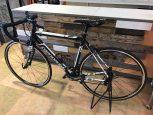 canondale CAAD8 2015 サイズ51 キャノンデール ロードバイク ☆サンステッププラスワッセ店 買取 買い取り 福井市