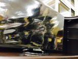SONY液晶テレビ入荷しました!買取 福井県越前市 サンステッププラス越前店