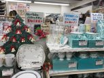 クリスマス準備たのし~な!買取 福井県越前市 サンステッププラス越前店