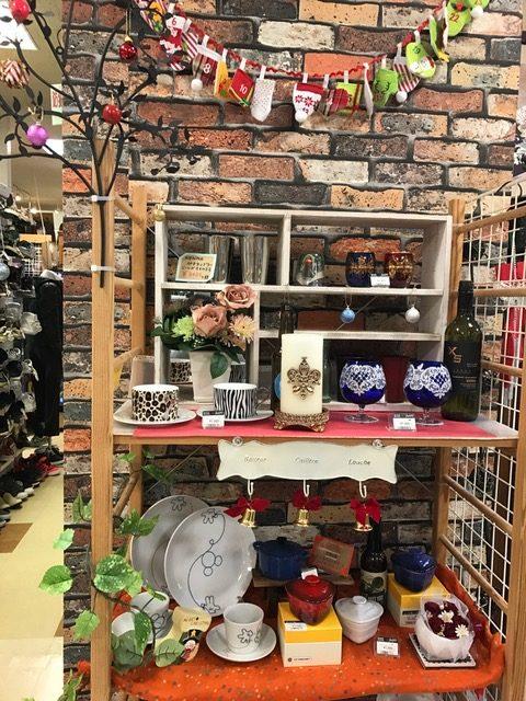 いよいよ冬,Xmasが!! 福井県 福井市 買取 サンステッププラスワッセ店