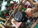 SUUNTOの腕時計買い取りました‼ 買取 福井県越前市 サンステッププラス越前店