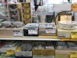 洋食器 和食器 キッチン用品買わせてくださ~い!買取 福井県越前市 サンステッププラス越前店