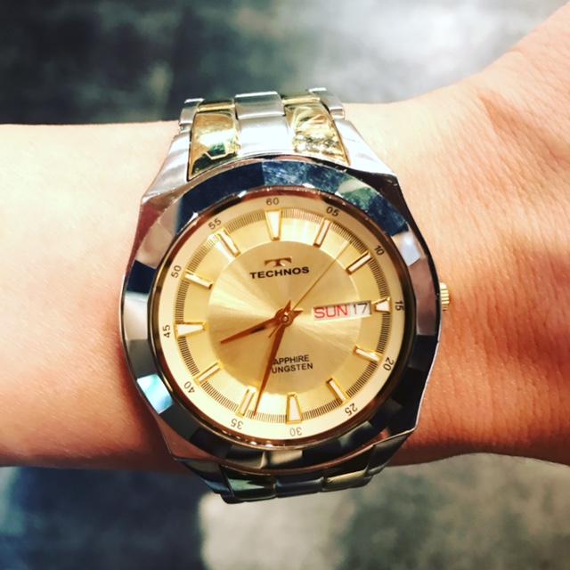 腕時計の買取ならサンステップ福井南店へGO! 福井 リサイクル ブランド衣料 古着
