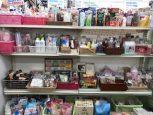 食品 生活雑貨買わせて下さい!買取 福井県越前市 サンステップ越前店