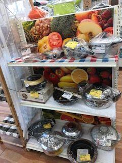 お鍋を買わせてください!福井県越前市 鯖江市 出張 出張買取 サンステッププラス越前店