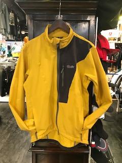 Tilakのジャケットが入荷しました! サンステップ福井南店 福井のリサイクルショップ