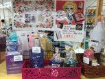 香水と化粧品大募集します!買取 福井県越前市 鯖江市 出張 出張買取 サンステッププラス越前店