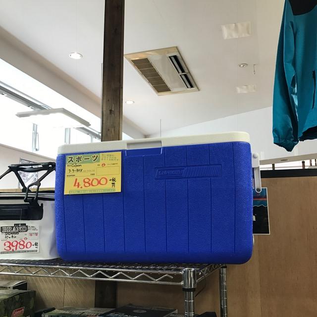 サンステッププラスワッセ店 買取 買い取り 福井市