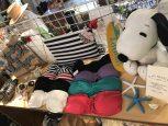 夏本番♡レディースチューブトップ♡サンステップ福井南店♡服飾雑貨小物