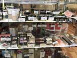 香水と化粧品を売ってほしいんです!買取 福井県越前市 鯖江市 出張 出張買取 サンステッププラス越前店