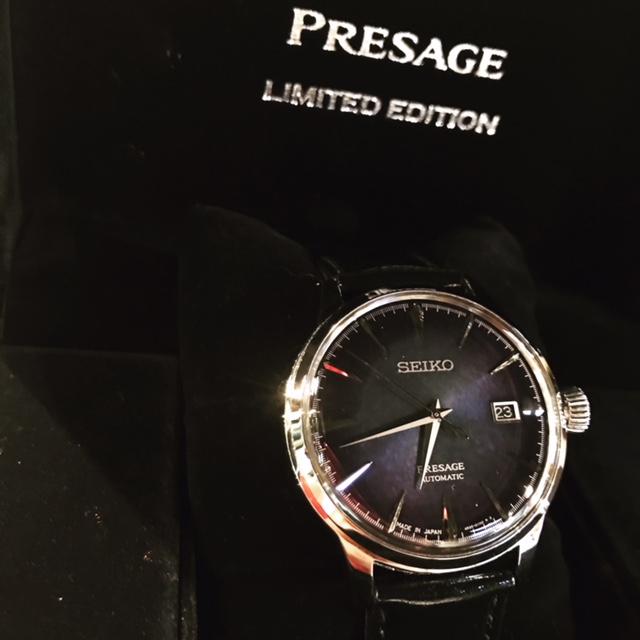 SEIKO 腕時計 サンステップ南店