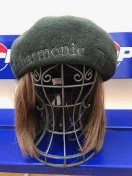 Enharmonic TAVERN CA4LA ベレー帽  買取 福井県越前市 鯖江市 出張 出張買取 サンステッププラス越前店
