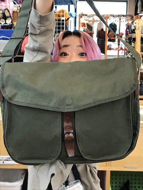サンステップ福井本店 PORTER買取募集中!