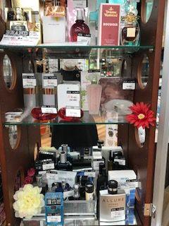 香水集めてます!買取 福井県越前市 鯖江市 出張 出張買取 サンステッププラス越前店