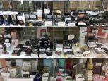 香水 化粧品売ってください!買取 福井県越前市 鯖江市 出張 出張買取 サンステッププラス越前店