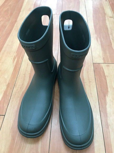 冬靴❄買取 福井県越前市 鯖江市 出張 出張買取 サンステッププラス越前店