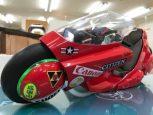 サンステッププラス越前店に『 PROJECT BM! ポピニカ魂 金田のバイク』入荷しました!