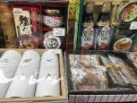 食品や洗剤 食器などのギフト品買取ます!買取 福井県越前市 鯖江市 出張 出張買取 サンステッププラス越前店