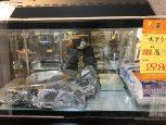 観賞魚を始めたい方へサンステッププラスワッセ店 買取 買い取り 福井市