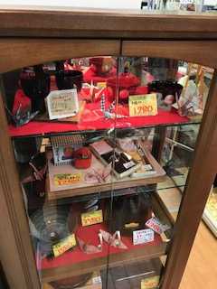 和食器☆サンステッププラスワッセ店 買取 買い取り 福井市